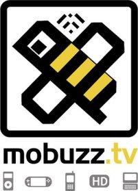 Logo Mobuzz