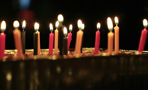Feliz Cumpleaños Uge :) Tarta-cumpleanos
