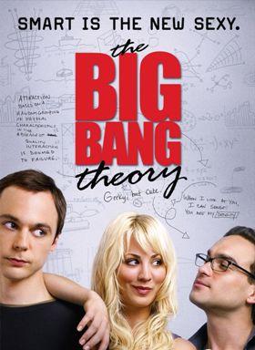 [Obrazek: the-big-bang-theory.jpg]